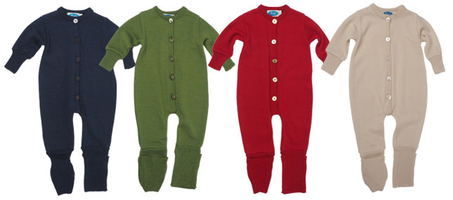 d731c37aae91f3 Overall Schlafanzug Frottee  Overall Schlafanzug Frottee -